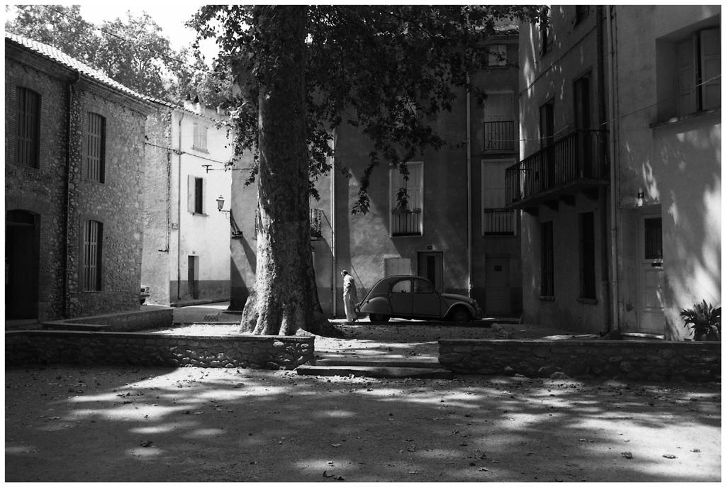 1983-61-01_Céret_kl