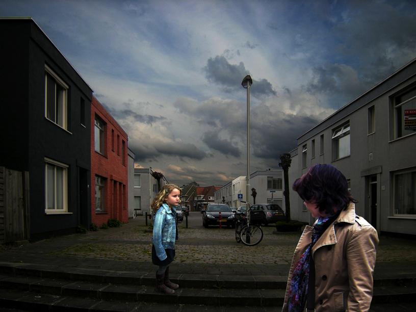 2011-6977_zandbergdwarsstraat_photo_gustave_petit