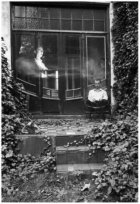 [1985]-072-19 baronielaan_beneden_dubbelportret