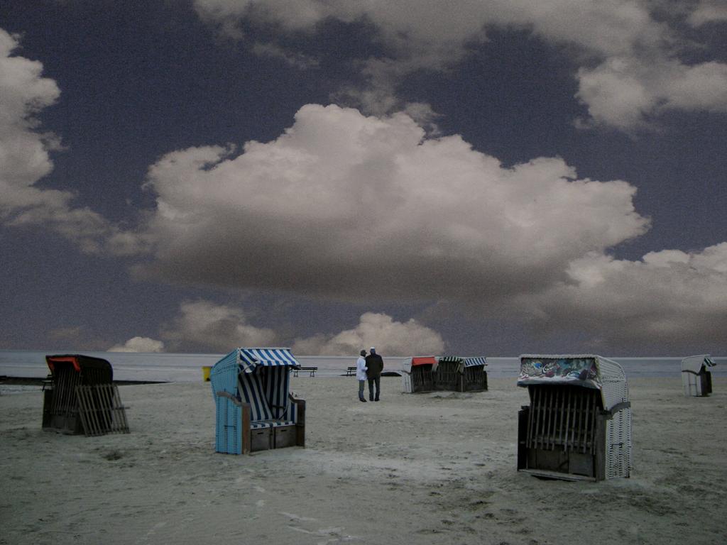 2008-0628 norddeich_wattenmeer_strandkörbe_GP