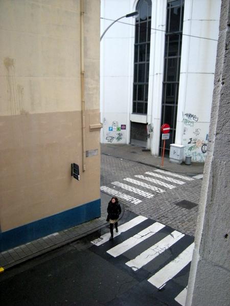 2011-6581_melkerijstraat_gent