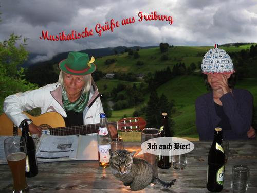 2013_germeet1_schauinsland_musikalische-grusse