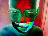 avatar gustafson fotolog