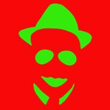 avatar meneer_hoeba2