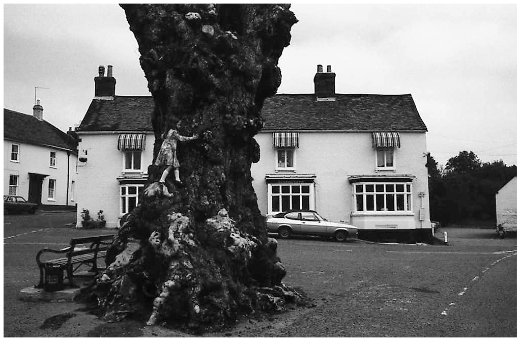 1983-035-020 berkshire_uk_photo_Gustave_Petit