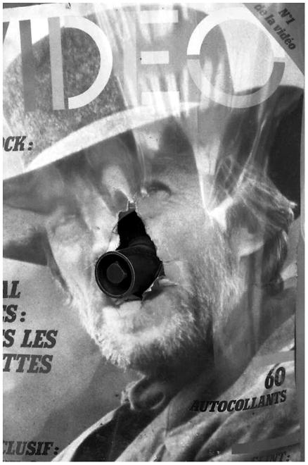 [1985]-59-27 céret_clint_eastwood_poster_photo_GP