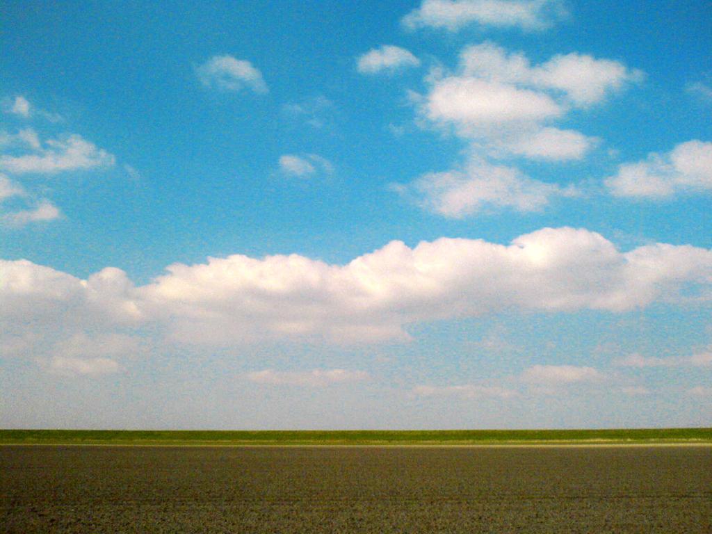 2009-1522 lucht_dijk_akker_zeeland_GUSTAVE_PETIT