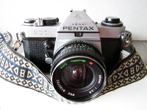 2017_5302 pentax kx 24mm