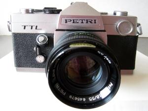 2017_5303 petri ttl 55mm