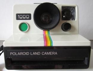 2017_5304 polaroid 1000 land