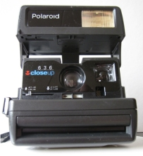 2017_5305 polaroid 636