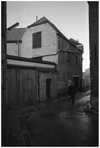[1981]-19-02 Breda FOTO GUSTAVE PETIT