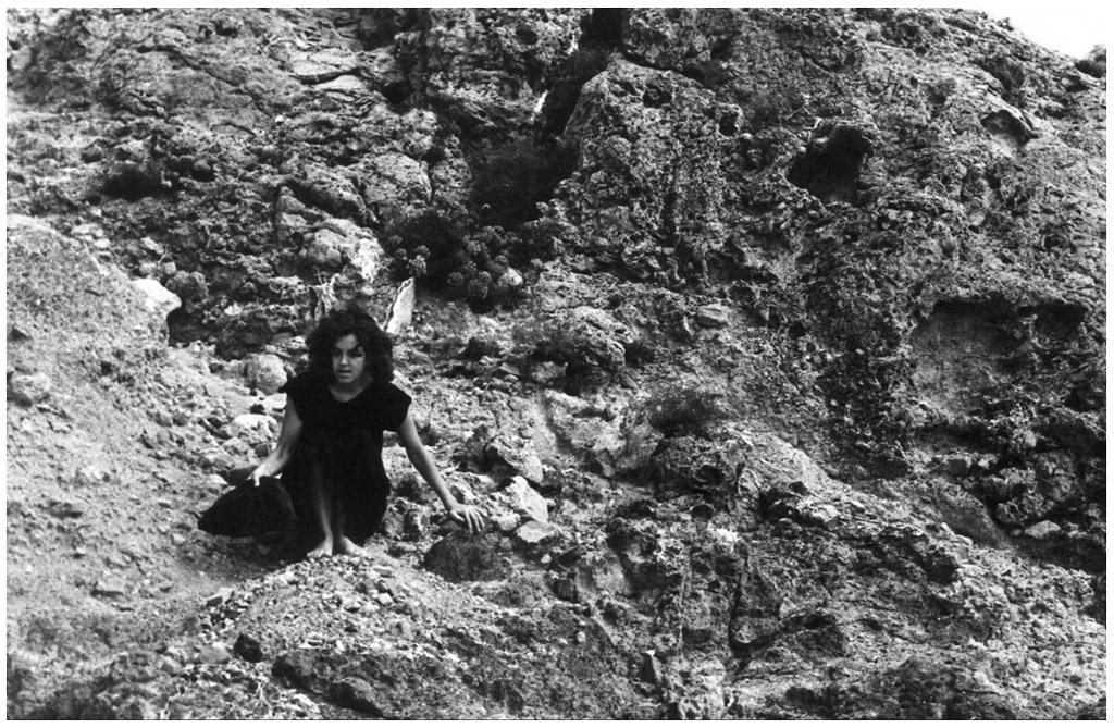 1983-X-15 elba FOTO GUSTAVE PETIT