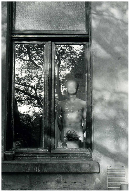 [1985]-072-26 baronielaan zp_peterselie FOTO GUSTAVE PETIT
