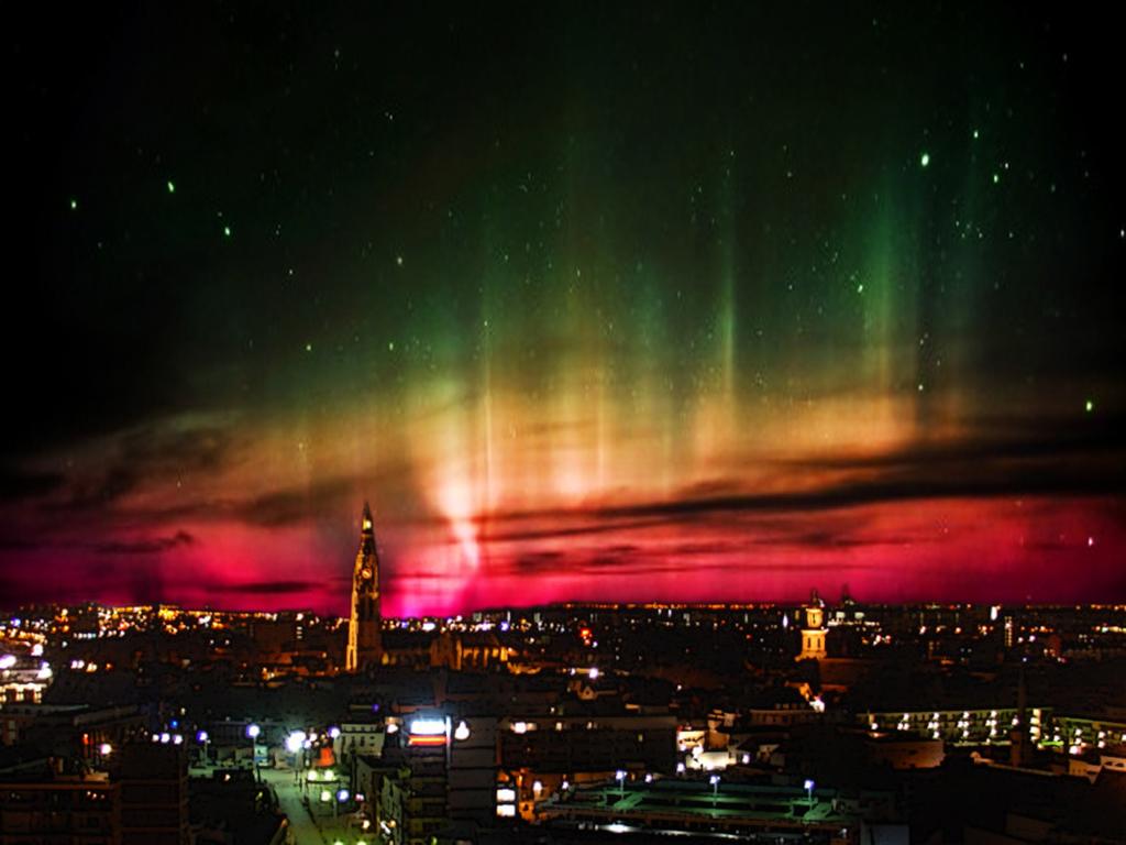 2012 montage Noorderlicht boven Breda