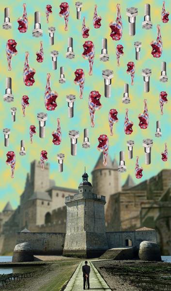 2015 update magritte kasteel bout regen