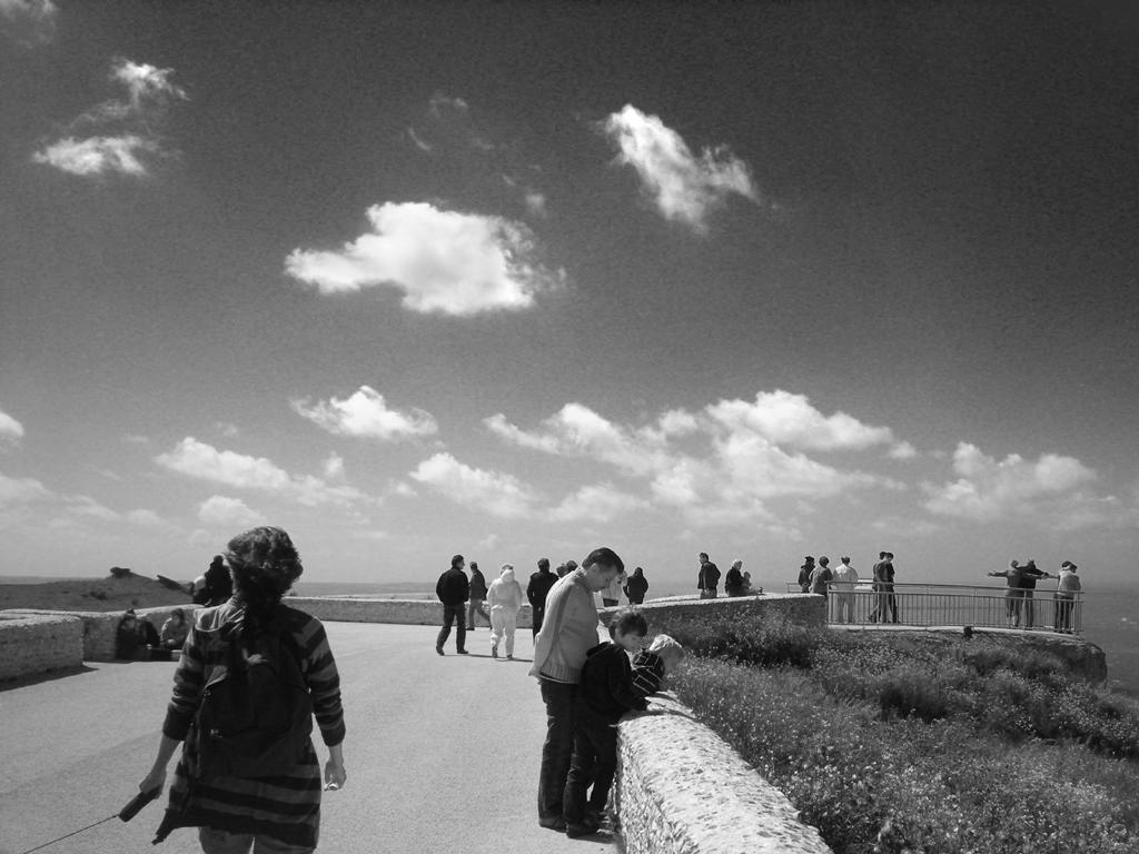 2010-4248 Blanc-Nez PHOTO GUSTAVE PETIT
