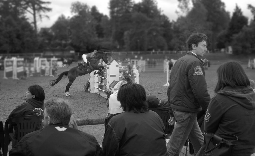 2010-4479 Etaples hippique FOTO GUSTAVE PETIT