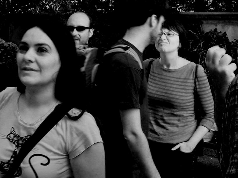 2011-7317 Amici PHOTO GUSTAVE PETIT