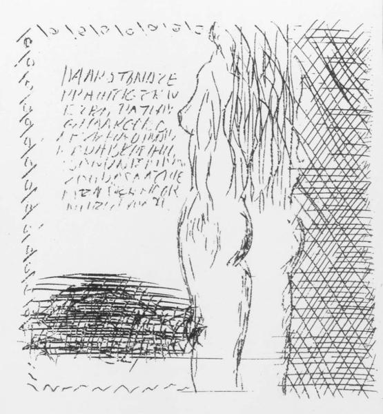 1984-5 FE-019 - no 5 menw COPYRIGHT GUSTAVE PETIT