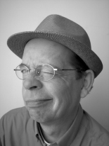 2012-8789 portret hoeba hoed zww voor avatar