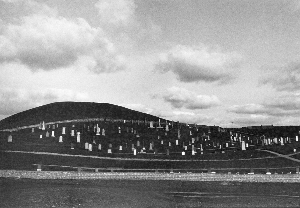 1984-51-31 hooglanden FOTO GUSTAVE PETIT