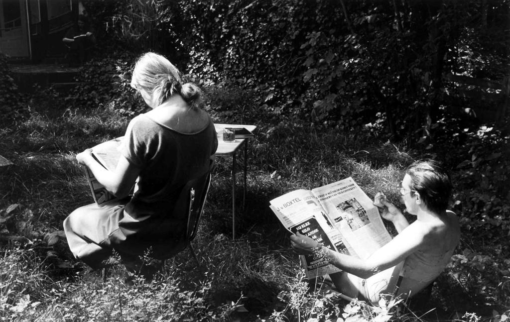 1985-65-17 baronieln FOTO GUSTAVE PETIT