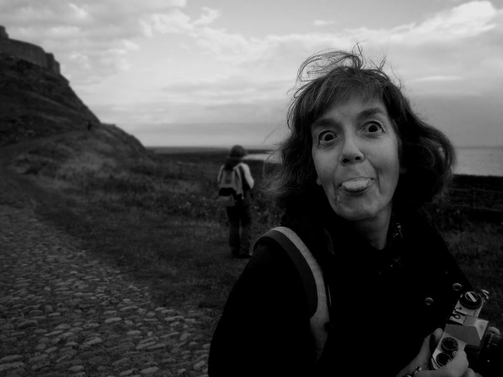 2014-2690 Lindisf ogen 1 FOTO GUSTAVE PETIT