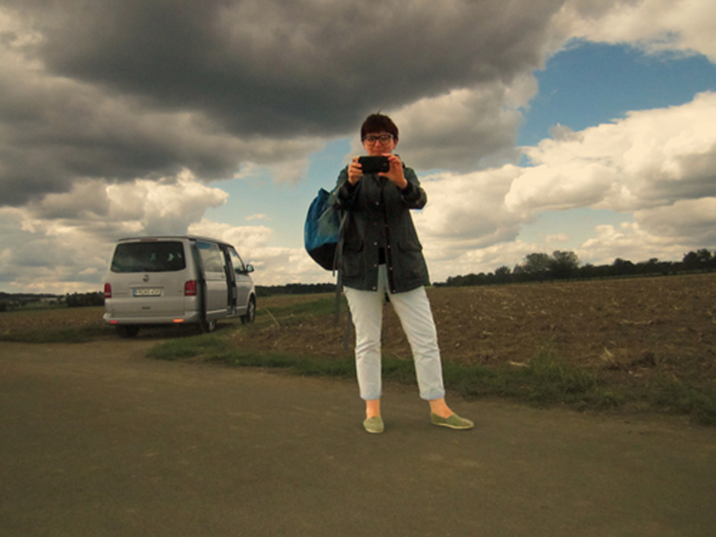 2015 GERMEET SHOOTING THE PHOTOGRAPHER PHOTO GUSTAVE PETIT