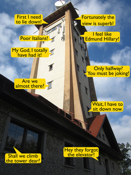 2015 rossbergturm FOTO GUSTAVE PETIT