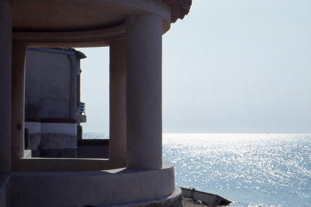 dia 1982 Q-001 italie