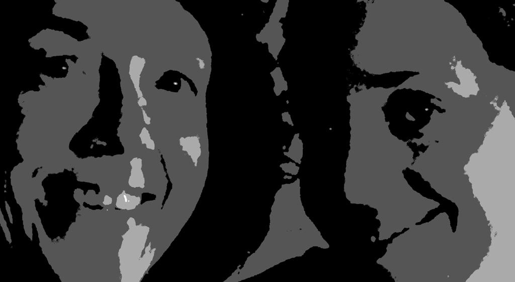 2010-4873 moeder en dochter PHOTO GUSTAVE PETIT