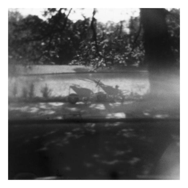 1983-74-01 FOTO GUSTAVE PETIT