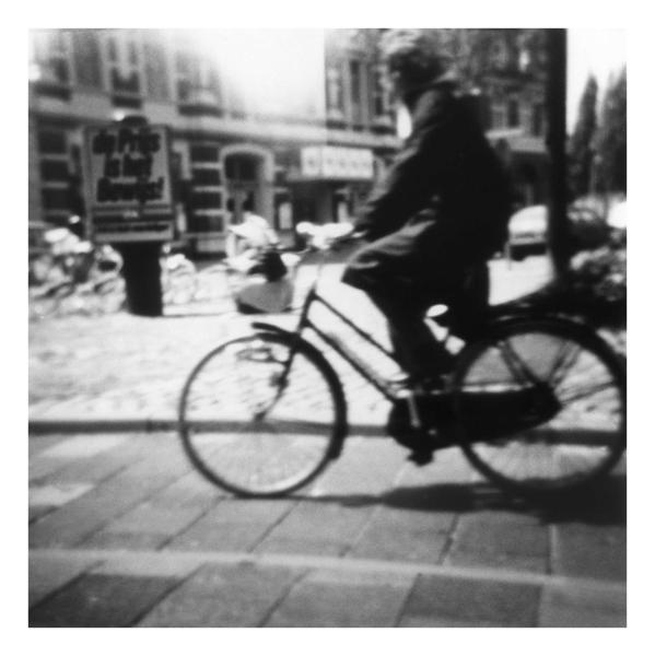 1983-74-02 FOTO GUSTAVE PETIT