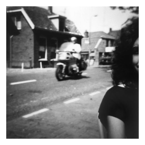 1983-75-05 FOTO GUSTAVE PETIT