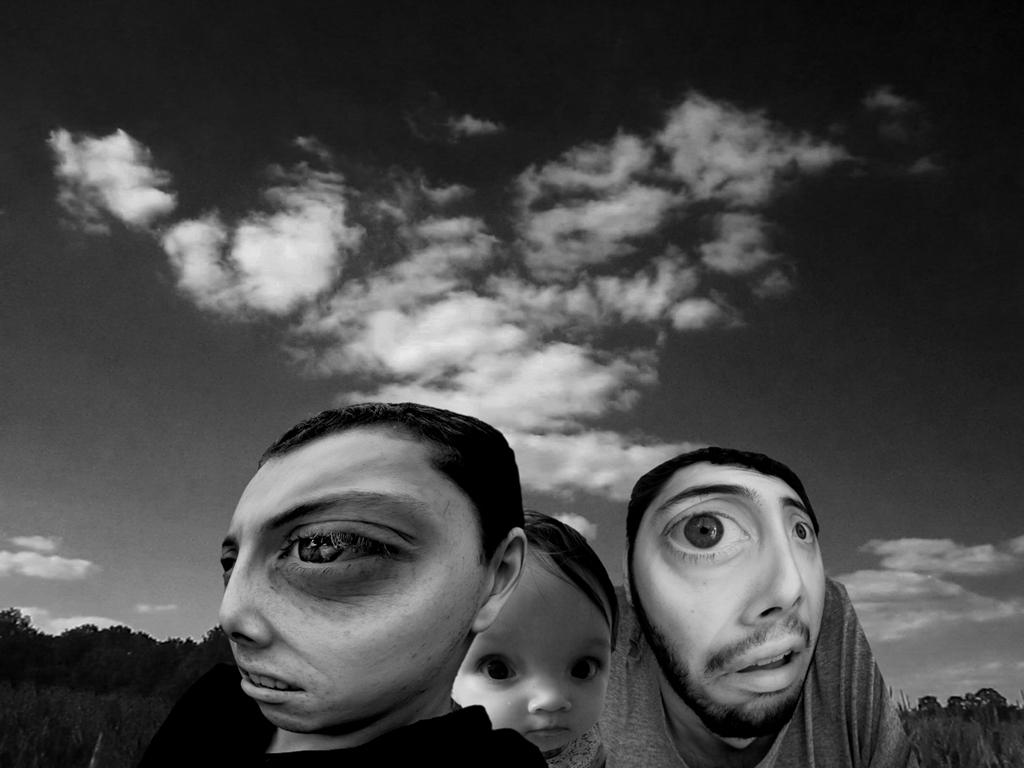 2012-0172 rare snuiters FOTO GUSTAVE PETIT