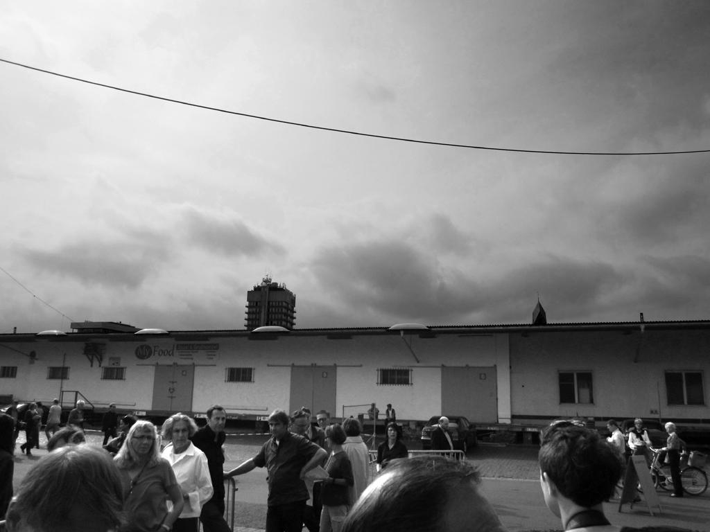 2012-0282 documenta13 schlangestehen FOTO GUSTAVE PETIT