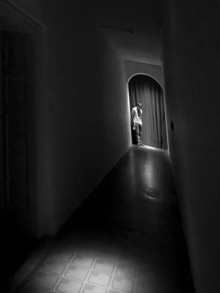 2012-0285 documenta 13 FOTO GUSTAVE PETIT