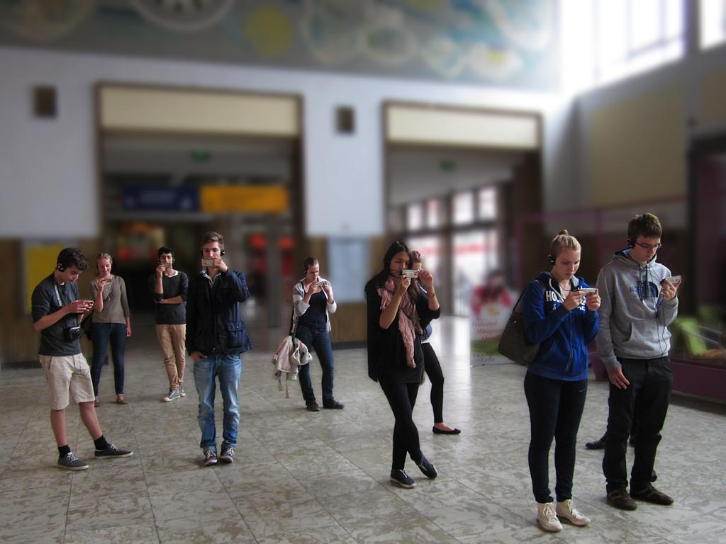 2012-0307 kassel stationshal FOTO GUSTAVE PETIT