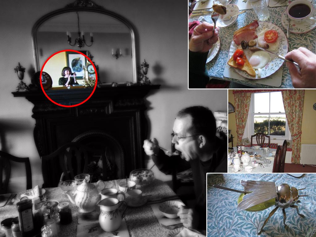 2014 Wix ontbijt PHOTOS GERTRUDSDOTTIR