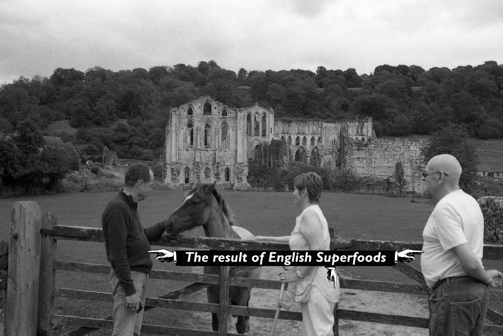2014 RIEVAULX PHOTO GERTRUDSDOTTIR