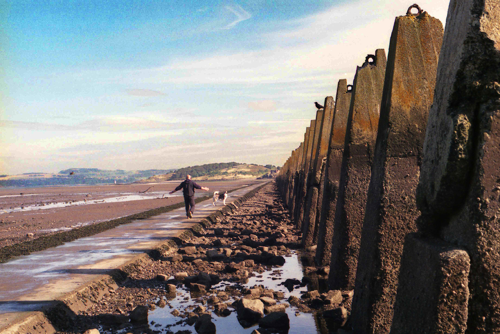 2014 60 Cramond PHOTO GERTRUDSDOTTIR