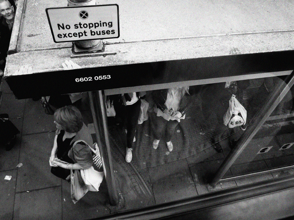 2014 65 OV Edinburgh PHOTO GUSTAVE PETIT