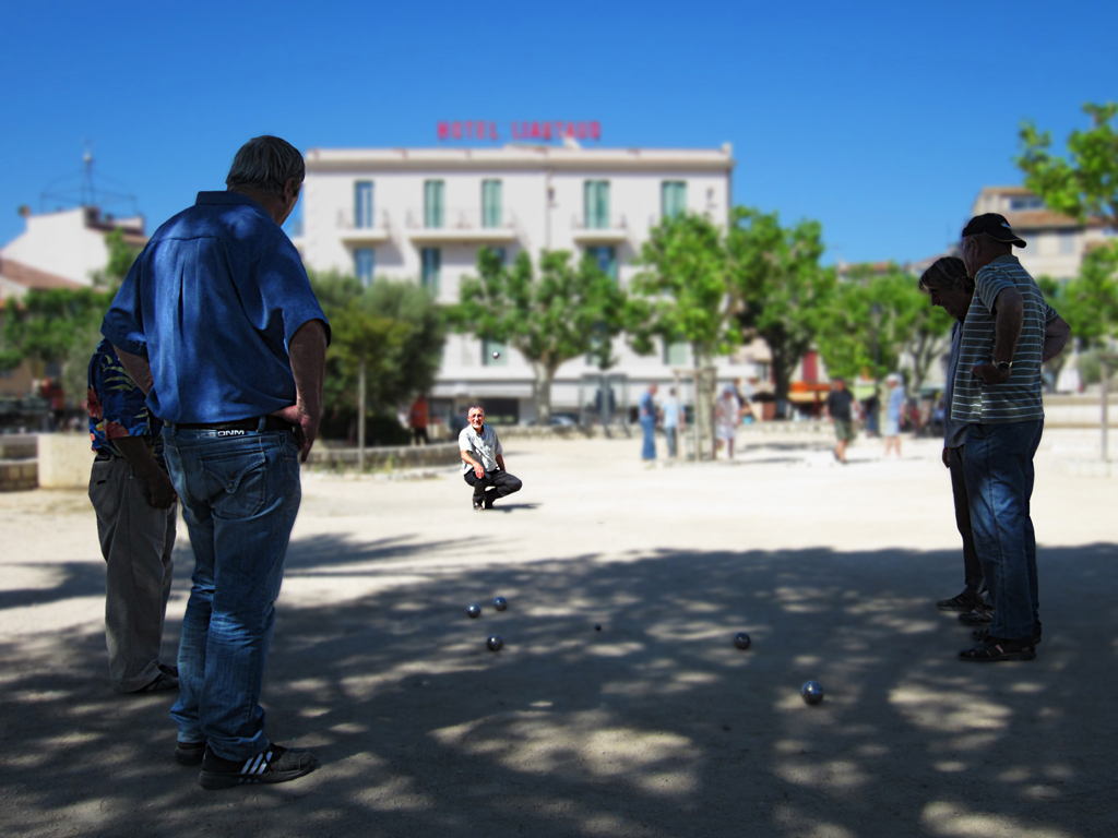 2013-635 cassis liautaud petanque PHOTO GUSTAVE PETIT