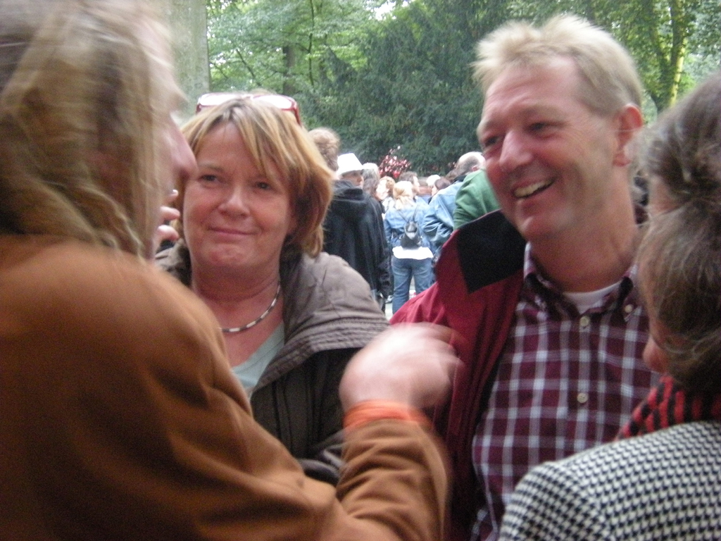 2010-5127 breda barst 01 PHOTO GUSTAVE PETIT