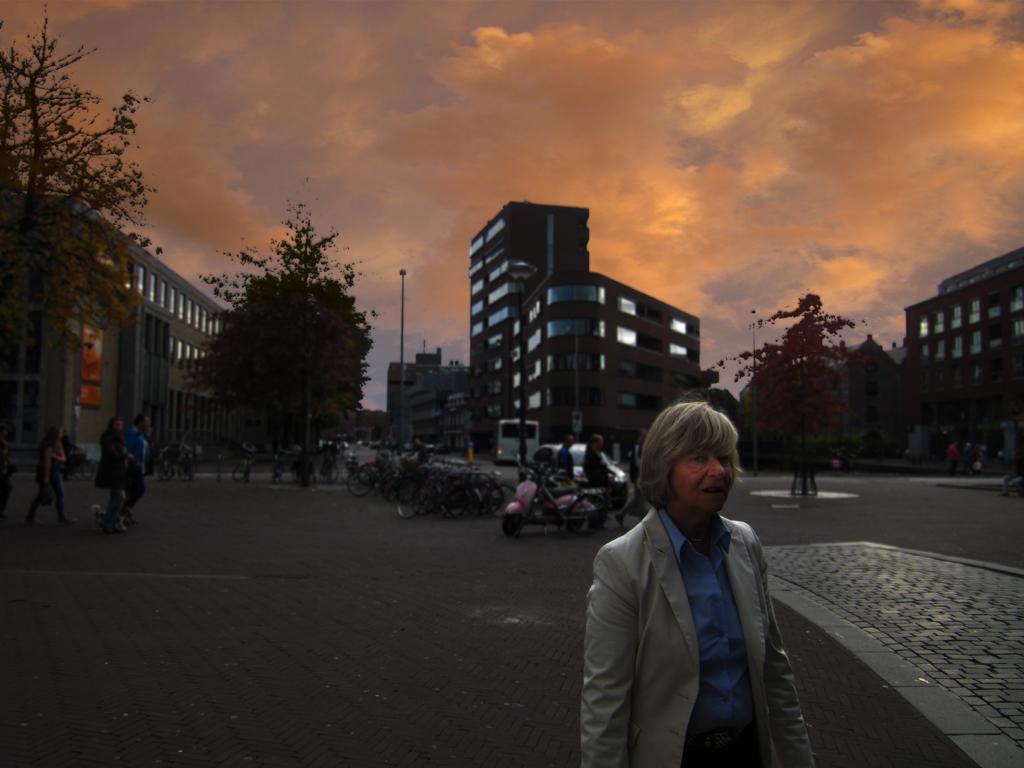 2013-1319 mevrouw Markdlseweg FOTO GUSTAVE PETIT