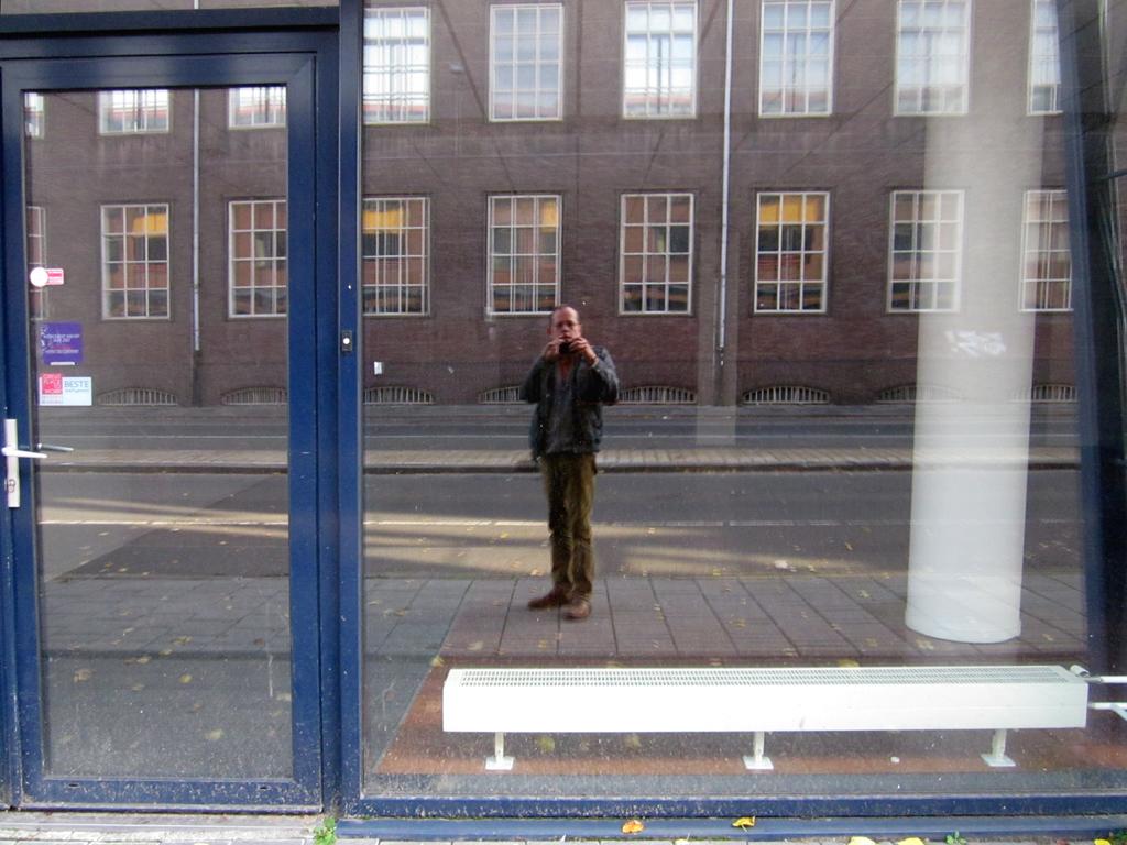 2013-1182 zelfp keizerstr vmlg postk PHOTO GUSTAVE PETIT