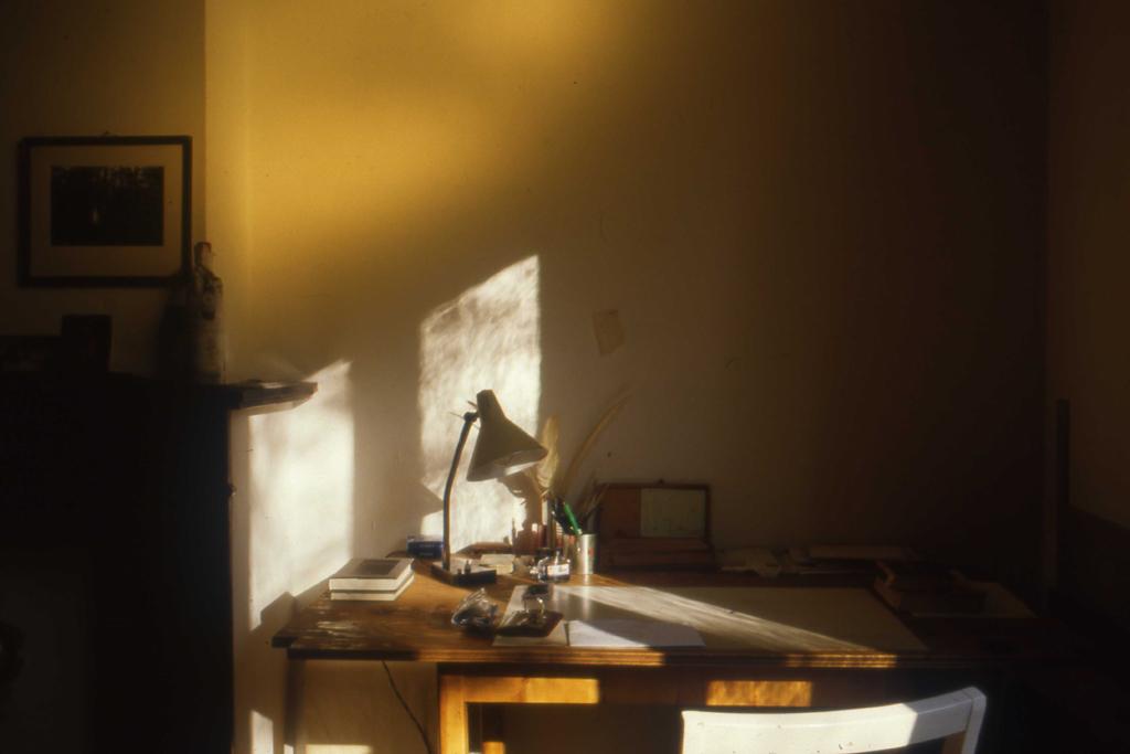 1986-Y3-005 KL baro werktafel DIA GUSTAVE PETIT
