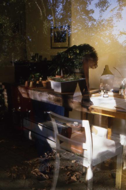 1986-Y3-006 KL baro werktafel palimpsest DIA GUSTAVE PETIT