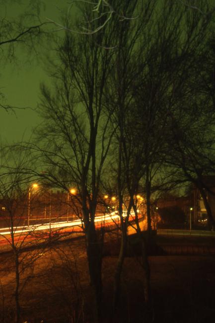 1986-Y4-004 KL A58 kunstlicht DIA GUSTAVE PETIT